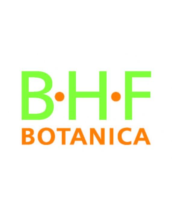 BOTANICA B.H.F. Крем за лице Роза -  за деликатна кожа – Зелено сияние на Вашето внимание!