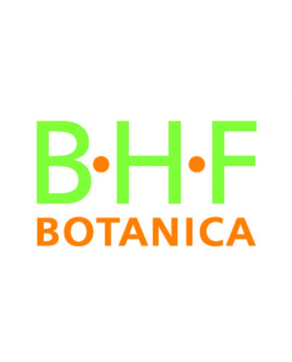 BOTANICA B.H.F. Душ гел Здравец - за свежа и мека кожа – Зелено сияние на Вашето внимание!